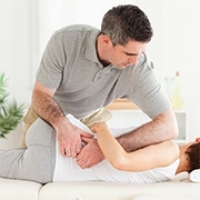 When to visit physiotherapist for rehabilitation?