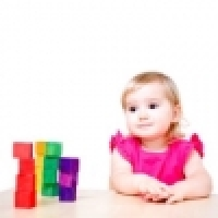 Psychomotor development of the child - 13 to 18 months