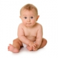 Psychomotor development of the child - 5 to 6 months